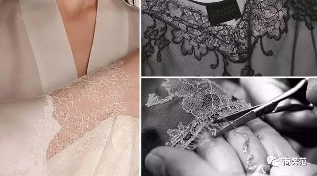 17个超强品牌睡衣v品牌,真丝宾馆床单都舒服到眼罩兰州哪里又的情趣图片