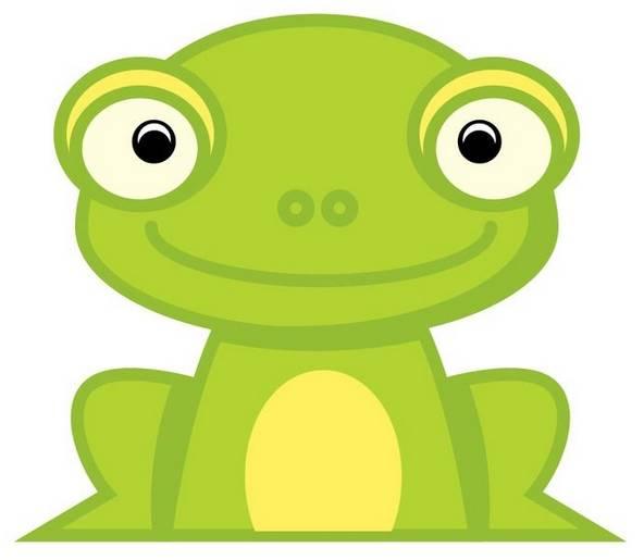 月饼界的新网红:酸菜牛蛙月饼,重口味到爆!图片