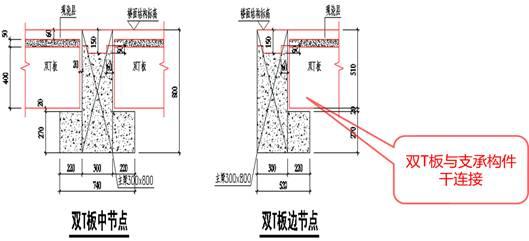 电路 电路图 电子 原理图 529_241