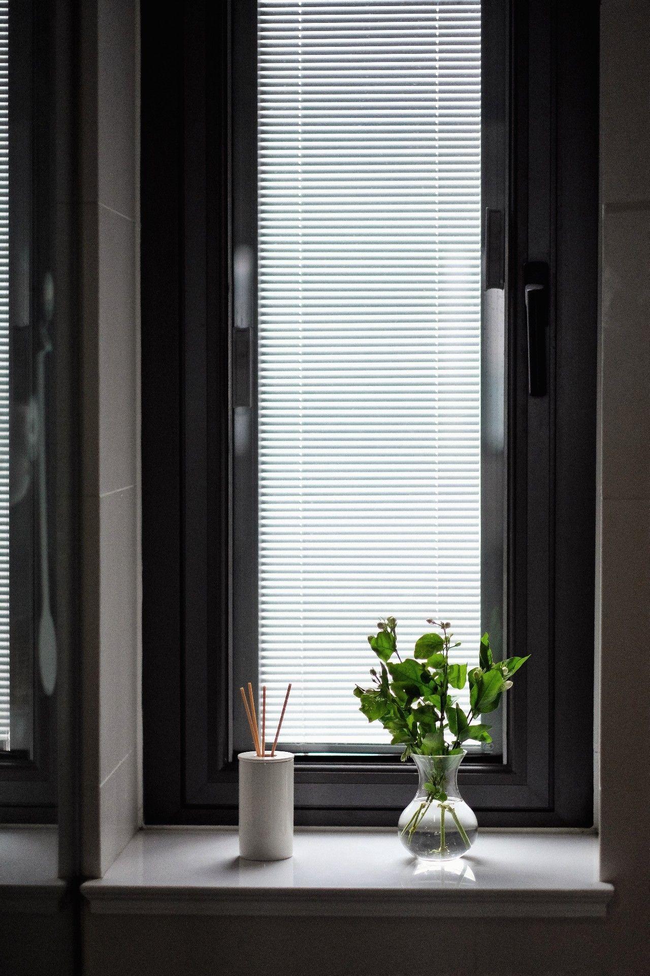 淘宝窗台背景素材