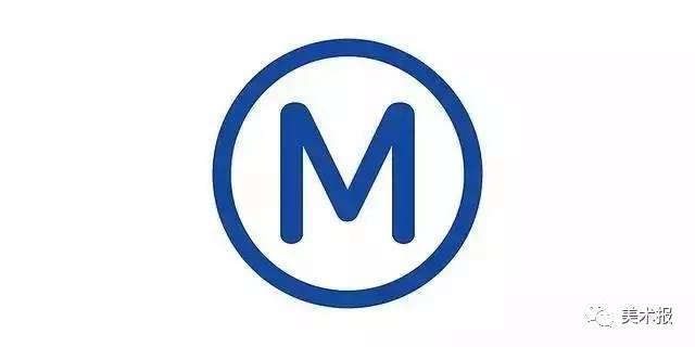 新闻客户端  当法国巴黎修建地铁的时候便将这个名字借用了过去,称作