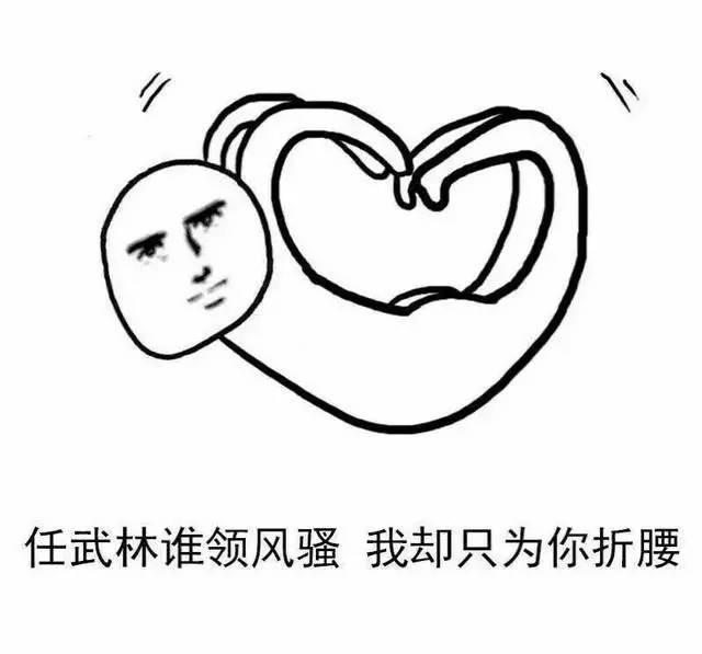 丁人间快复婚吧,我只想看陈乔恩和王一博发糖!