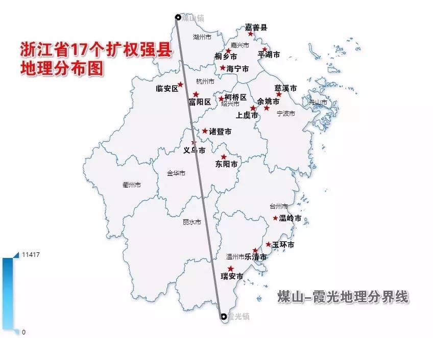 日本 各县 gdp_日本各县地图全图
