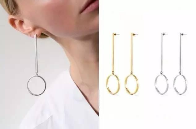 485通讯9针串口接线图-颜色:金色、银色和玫瑰金三个版本.玫瑰金目前已sold out.   既可以