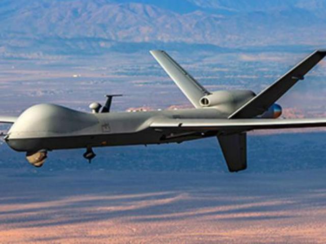 战斗机--到2020年,印度将获得这些最先进武器 来自4国