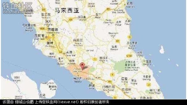 地图 606_340