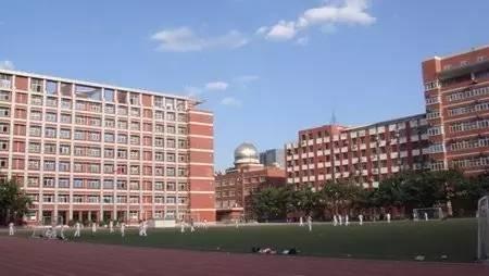 京城四大国际班录取拼比 拿前50offer哪家强?附项目详解与面试真