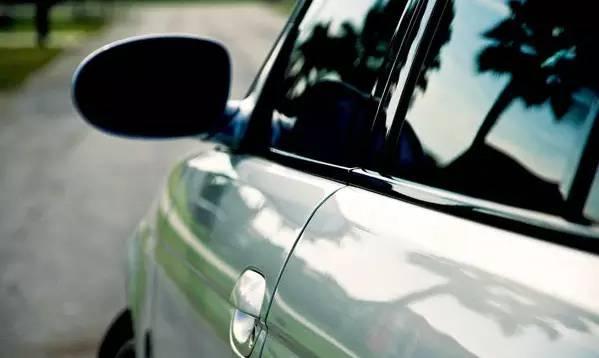 汽车美容大师教你重新认识打蜡、封釉、镀膜、镀晶