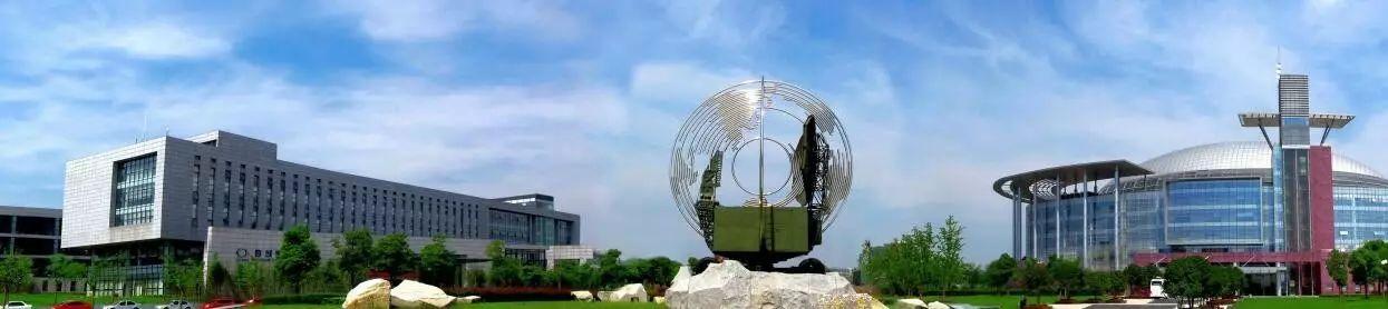 科普达人秀︱最大科学装置打靶成功!中国散裂中子源中..