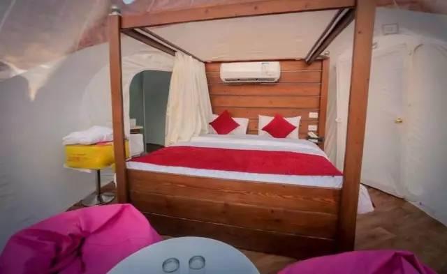 酒店看床上,比情趣星空还刺激!最强-广州艺情趣爱奇内衣秀图片
