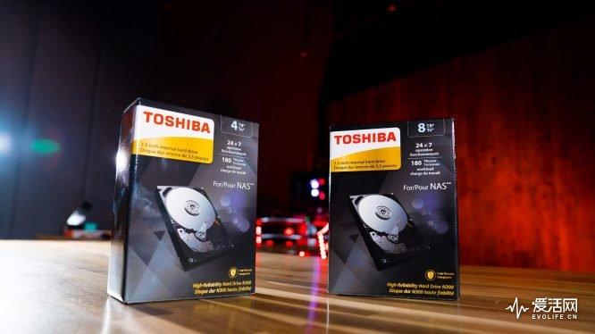 toshiba-nas-drives-1