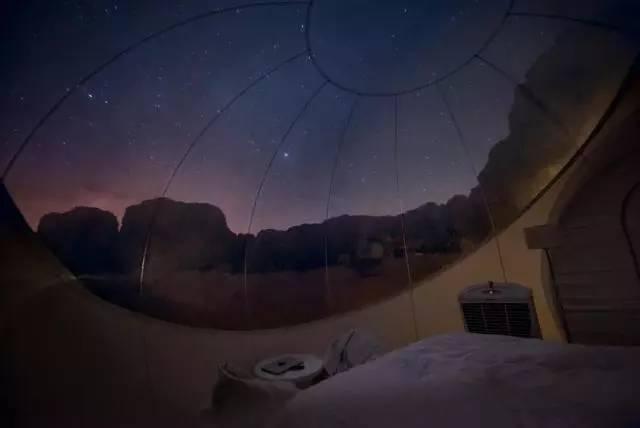 情趣看星空,比酒店床上还刺激!情趣隐藏的芜湖小店图片