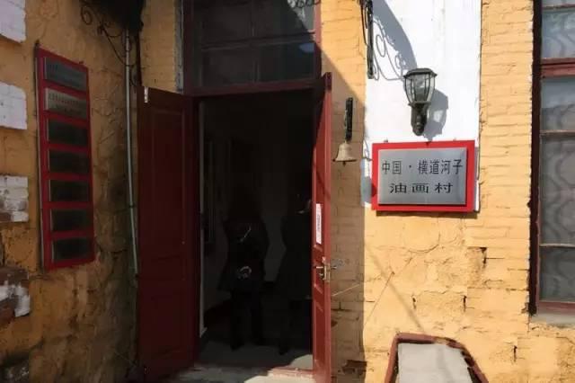黑龙江这个绝美古镇,曾登上《国家地理》封面,却鲜有人知!