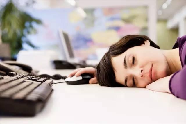 经常熬夜的人怎样做能长寿?这个答案太无情!