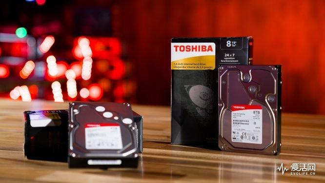 toshiba-nas-drives-10