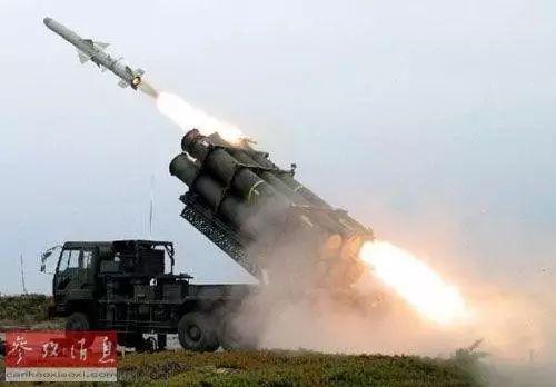 """战斗机--日本欲将宫古岛作""""夺钓""""最前线:增兵4倍 导弹覆盖"""