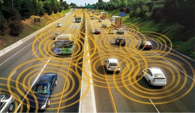 高通研发汽车无线通信芯片 奥迪/PSA测试