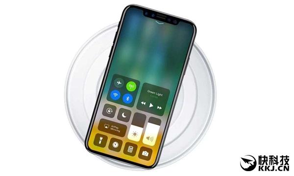 抢到就赚翻!国行iPhone 8开卖日期曝光