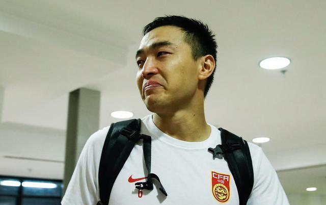 五大前国奥主力迎上位时机 可助国足成亚洲杯主角