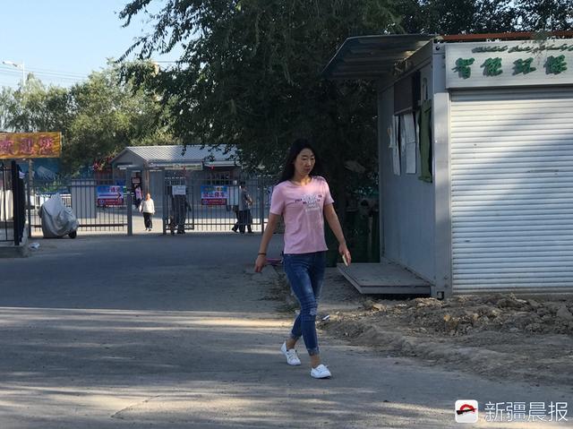 白露时节,乌鲁木齐今天气温再战30℃!_凤凰资讯
