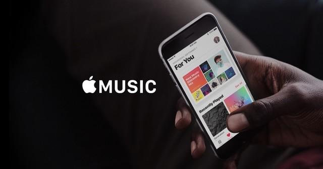 苹果音乐之殇:iPod终结HomePod未至