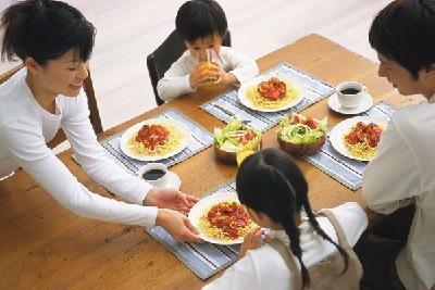 都市人7个养胃小方法,5大养胃食物