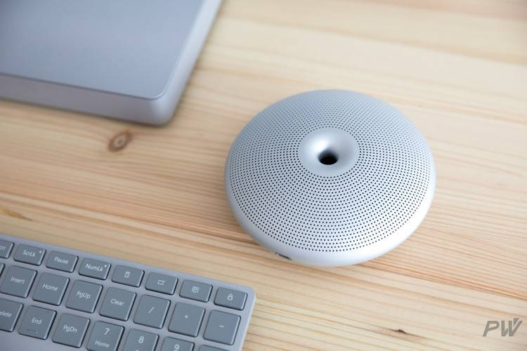 netease music bluetooth speaker Photo by Hao Ying-20