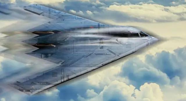 图片来源网络 一战后隐形飞机开始诞生 自从飞机被应用于军事, 隐藏己方飞机的踪迹, 便成为军事强国追求的目标。从第一次世界大战时期透明飞机的尝试, 到现代战争中无视敌国防空网的隐形飞机, 飞机设计师们为了让空袭更具突然性而殚精竭虑。 1911~1912年间, 意大利与土耳其发生军事冲突。 在这场第一次世界大战前夕的局部战争中, 意大利军队的飞机执行了侦察和轰炸任务, 成为飞机参战的开始。 第一次世界大战爆发之后, 各个参战国都迅速装备了大量的飞机, 空中战斗很快成为厮杀的一部分。
