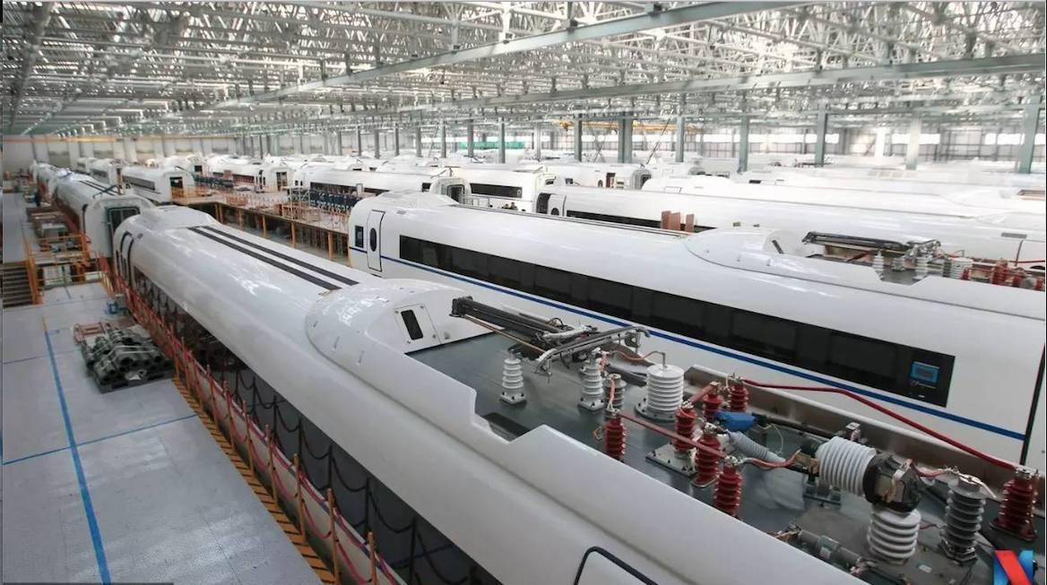 航空母舰--专家:中国像1900年的美国 将引领未来的世界发展