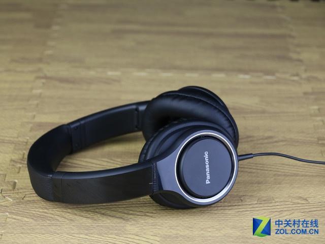 年终盛典开幕 精选双12热门耳机耳塞