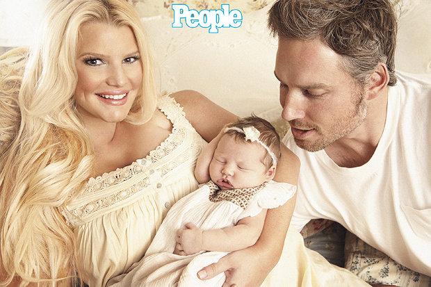 Jessica-Simpson-eric-johnson-Maxwell-Johnson-People-Magazine