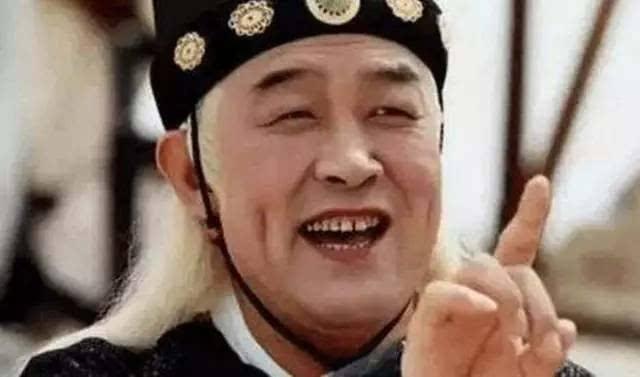 日本向唐朝借鉴那么多,为什么偏偏没学太监制度?