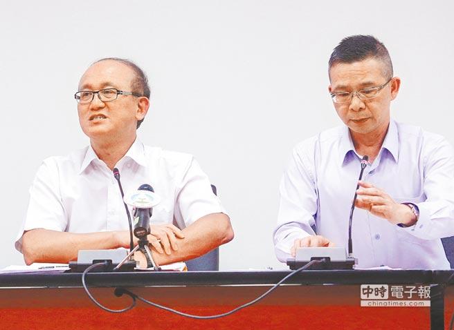 台湾高中语文课纲文言文比例维持45%至55%