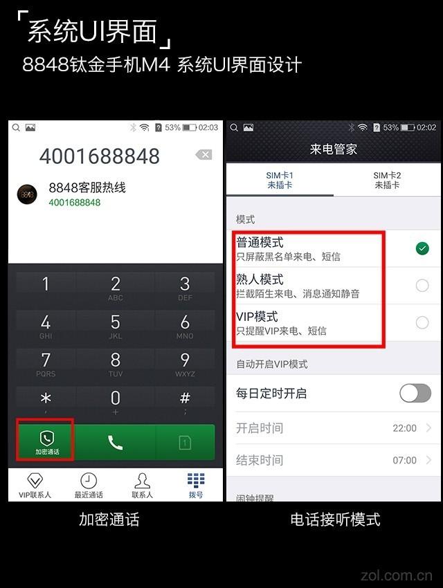 8848手机评测