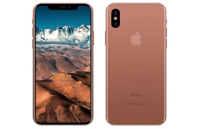 iPhone8即将发布关于发布会场地你知道多少呢?
