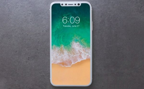 七代产品传承iPhone&三星Note历代对标