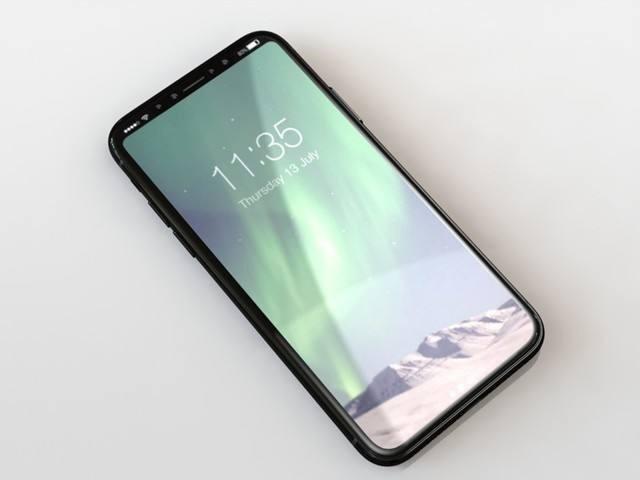 一万元不买iPhone8能换一台什么主机?