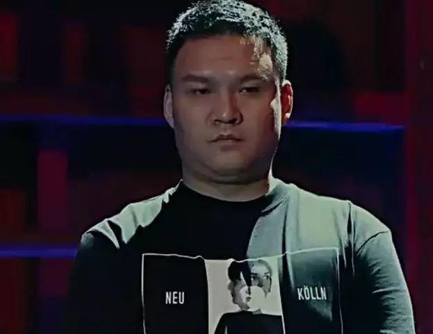 《中国有嘻哈》第二季面临夭折?PGONE黑色闹剧后的冷思考