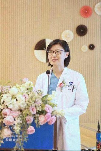 《人物专访》上海优家宝贝母婴生活馆明中广场