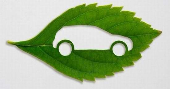 新能源汽车2.jpg