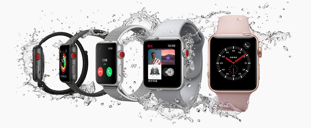 鸡肋 iPhone 8,苹果要装 X,售价贵到炸,听我唱嘻哈