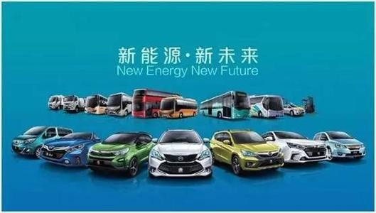 多国禁售燃油车电动车时代真要来临?