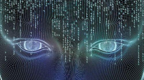 百度硅谷AI实验室主任离职师从吴恩达