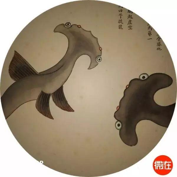 看了这七个中国古代艺术品 我真不信没有时空穿梭机