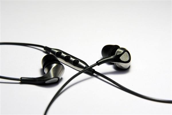魅族Flow耳机被曝彻底停售!成本太高顶不住