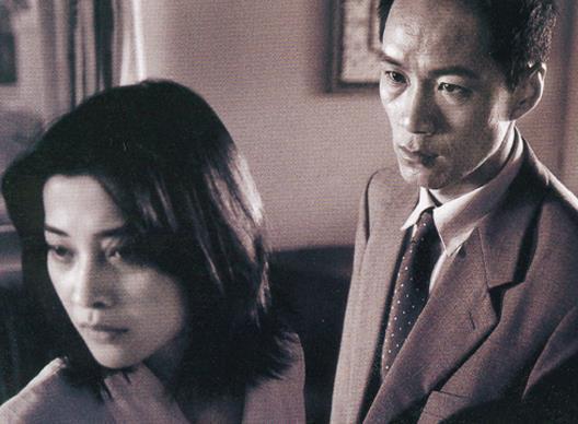章子怡羡慕她,闪嫁知名导演却被弃,二婚胖成这样