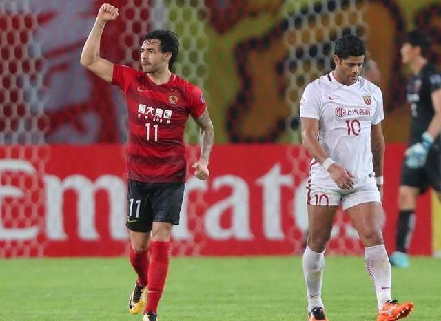 利空!亚足联已对博阿斯开启处罚程序,上港17赛季恐四大皆空!