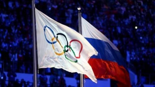 美英多国呼吁平昌冬奥对一国禁赛韩国承受损失还硬头皮:我同意