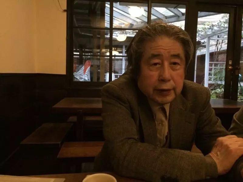 中国人和日本人为何会相互歧视?日本史学家揭秘