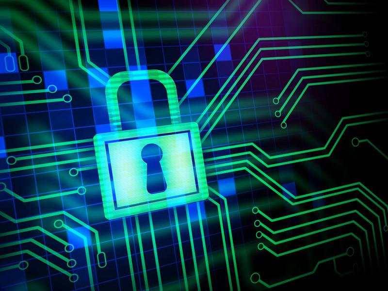 在初始阶段阻止病毒,网络安全公司AppGuard获30